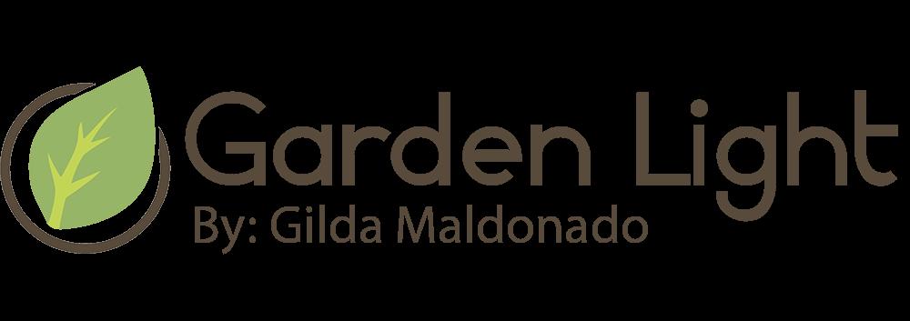 Garden Light Ambientes Externos